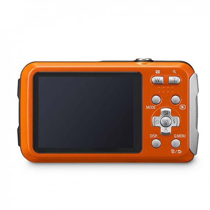 panasonic-dmc-ft30-aparat-foto-subacvatic-portocaliu-39786-2-913_1
