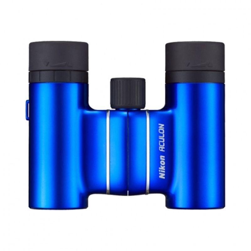 nikon-aculon-t01-10x21-binoclu-albastru-28519-1