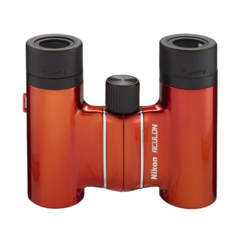 nikon-aculon-t01-8x21-binoclu-portocaliu-28520-2