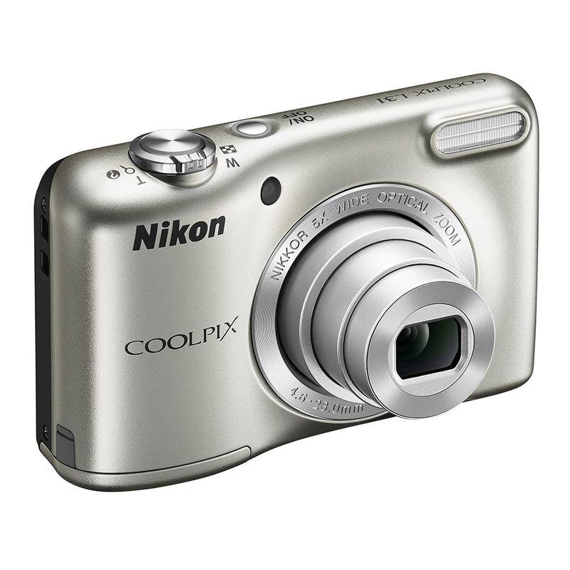 nikon-coolpix-l31-argintiu-39876-108-965