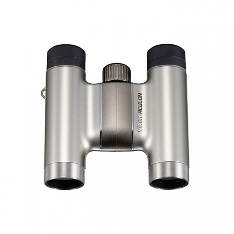 nikon-aculon-t51-10x24-binoclu-argintiu-28532-1
