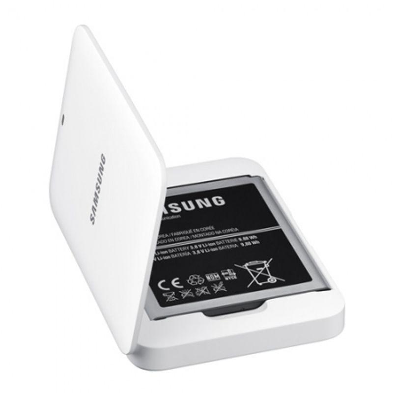 samsung-kit-incarcator-si-baterie-galaxy-s4-2600-mah-28560