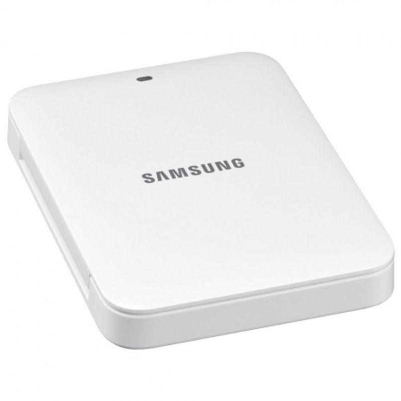 samsung-kit-incarcator-si-baterie-galaxy-s4-2600-mah-28560-1