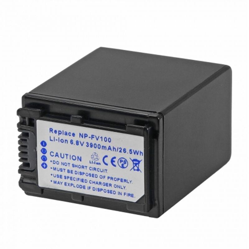 power3000-pl602d-743-acumulator-replace-tip-np-fv-50-np-fv70-np-fv100-pt-sony-pl601d-3900mah--28563-1