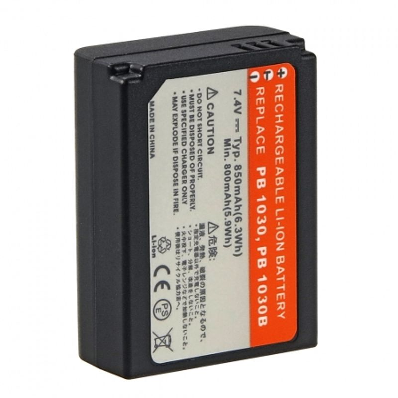 power3000-pl803b-365-acumulator-replace-tip-samsung-bp1030b-850mah-28564