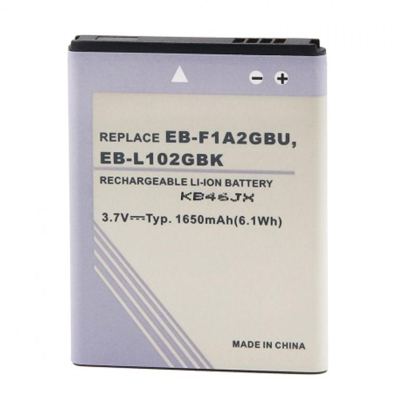 power3000-bl0910b-455-acumulator-replace-tip-samsung-eb-l102gbk--eb-f1a2gbu-1650mah-28565-1