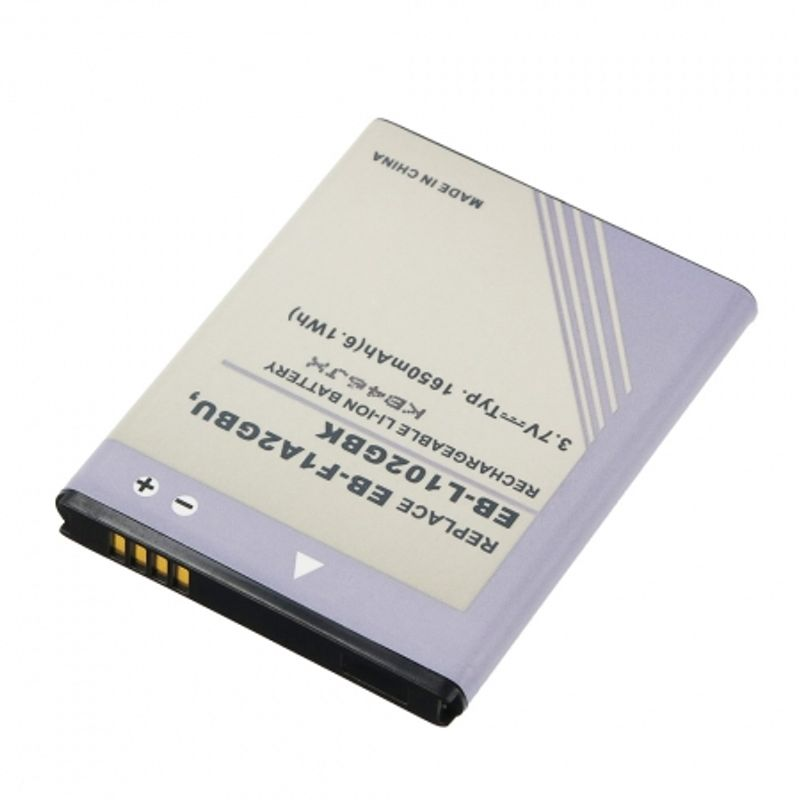 power3000-bl0910b-455-acumulator-replace-tip-samsung-eb-l102gbk--eb-f1a2gbu-1650mah-28565-2