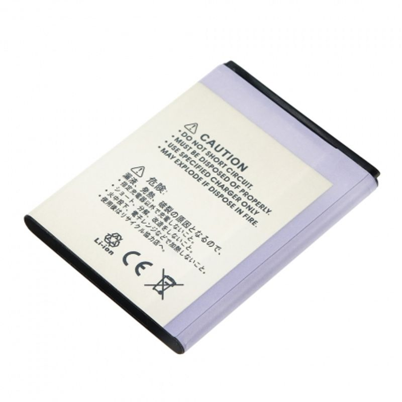 power3000-bl0910b-455-acumulator-replace-tip-samsung-eb-l102gbk--eb-f1a2gbu-1650mah-28565-3
