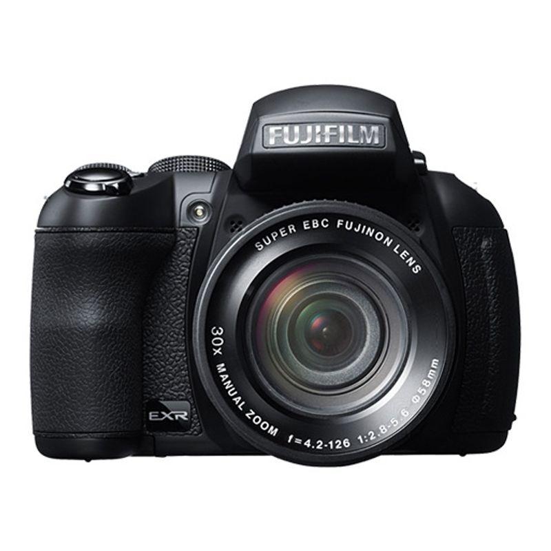fuji-finepix-hs-33-exr-zoom-30x--16mp--full-hd-39877-1-783