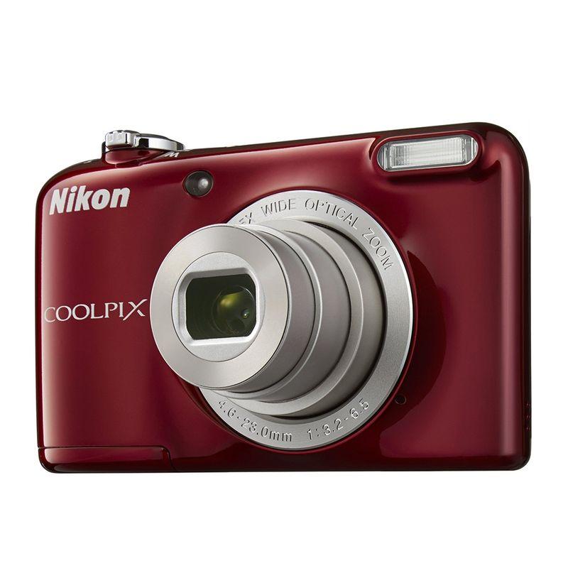 nikon-coolpix-l31-rosu-39983-2-238