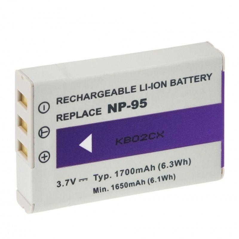 power3000-pl95g-351-acumulator-replace-tip-fuji-np-95-1700mah-28569