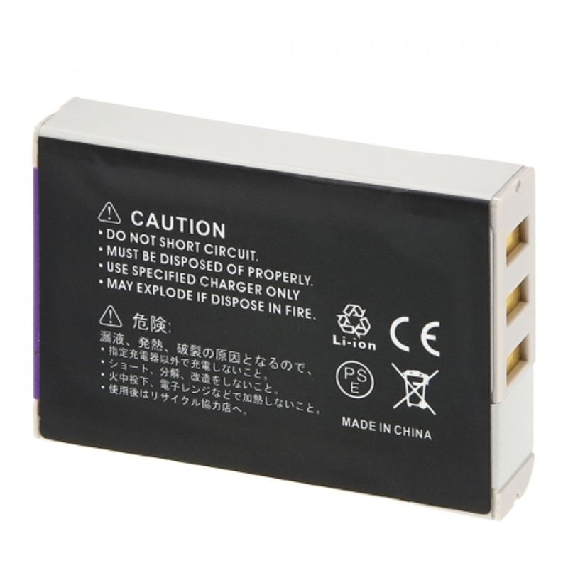 power3000-pl95g-351-acumulator-replace-tip-fuji-np-95-1700mah-28569-1