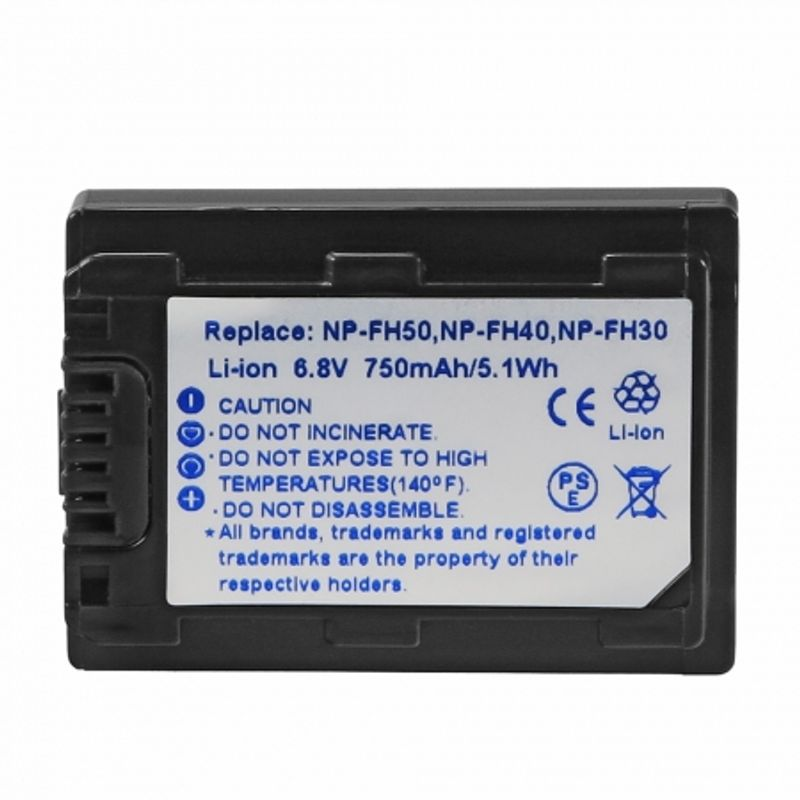 power3000-pl65d-142-acumulator-replace-tip-sony-np-fh50-750mah-28575-1