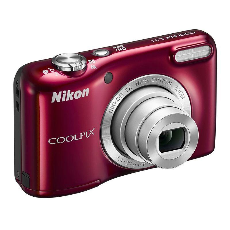 nikon-coolpix-l31-rosu-39983-1-999