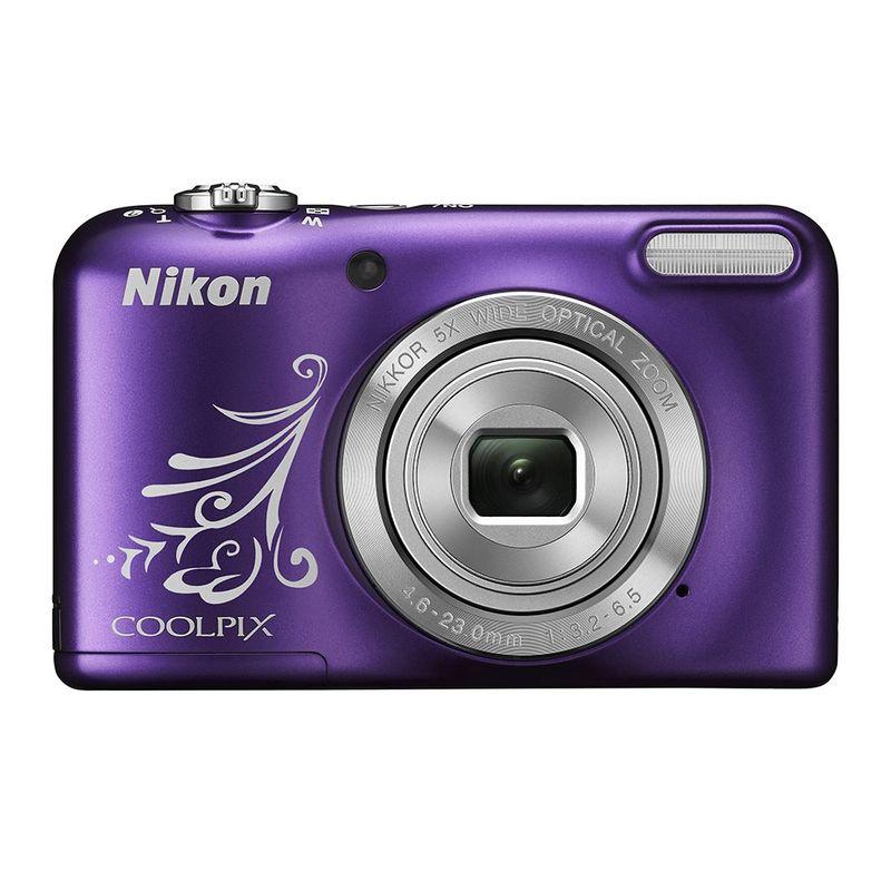 nikon-coolpix-l31-purple-lineart-39984-493