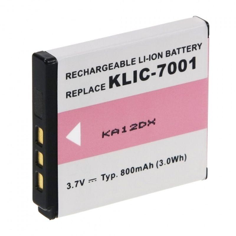 power3000-pl771b-532-acumulator-replace-tip-kodak-klic-7001-800mah-28582
