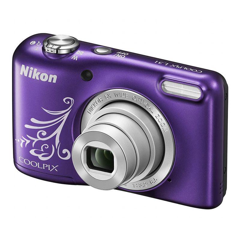 nikon-coolpix-l31-purple-lineart-39984-1-306