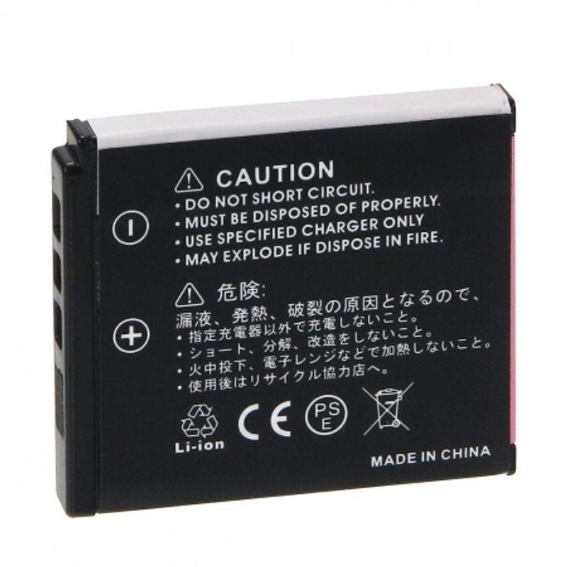 power3000-pl771b-532-acumulator-replace-tip-kodak-klic-7001-800mah-28582-1