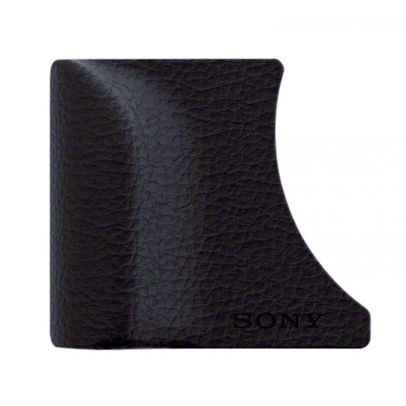 sony-ag-r1-grip-pentru--rx100---rx100-ii-28584