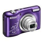 nikon-coolpix-l31-purple-lineart-39984-2-876