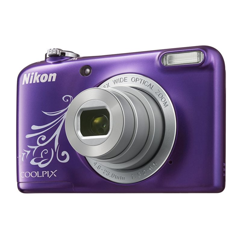 nikon-coolpix-l31-purple-lineart-39984-3-131
