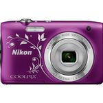nikon-coolpix-s2900-purple-lineart-39985-628
