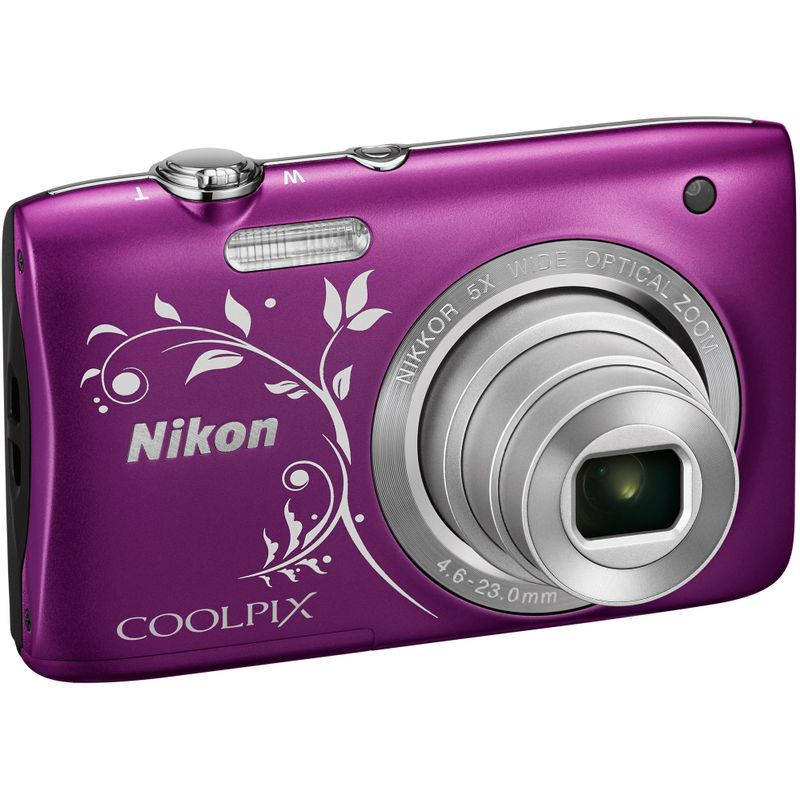 nikon-coolpix-s2900-purple-lineart-39985-1-618