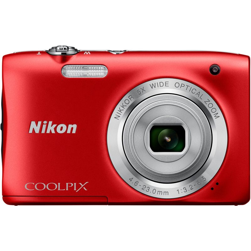 nikon-coolpix-s2900-red-39986-890