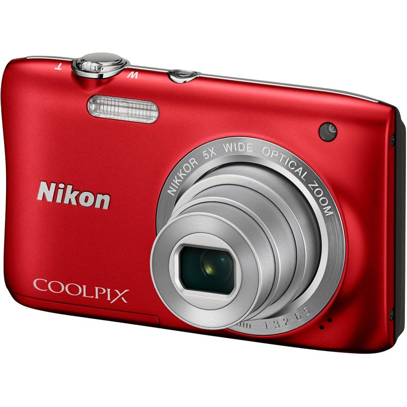 nikon-coolpix-s2900-red-39986-1-259
