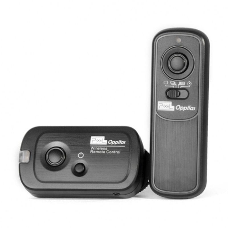 pixel-oppilas-dc2-telecomanda-radio-pt-nikon-d7100-d5100-28623