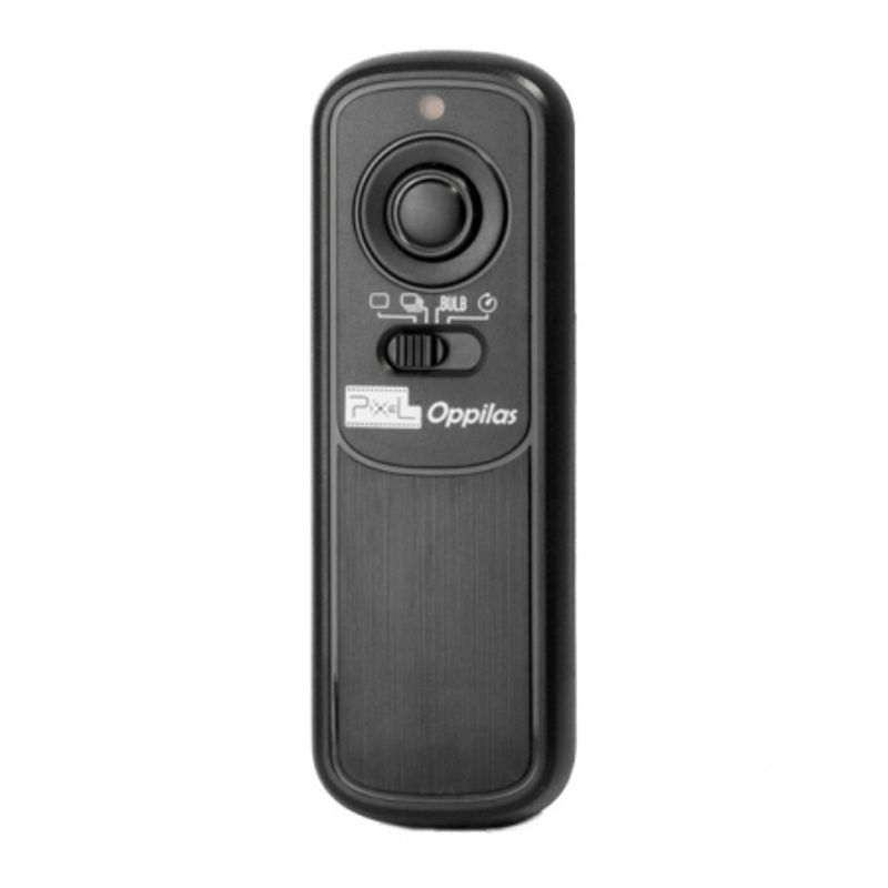 pixel-oppilas-dc2-telecomanda-radio-pt-nikon-d7100-d5100-28623-1