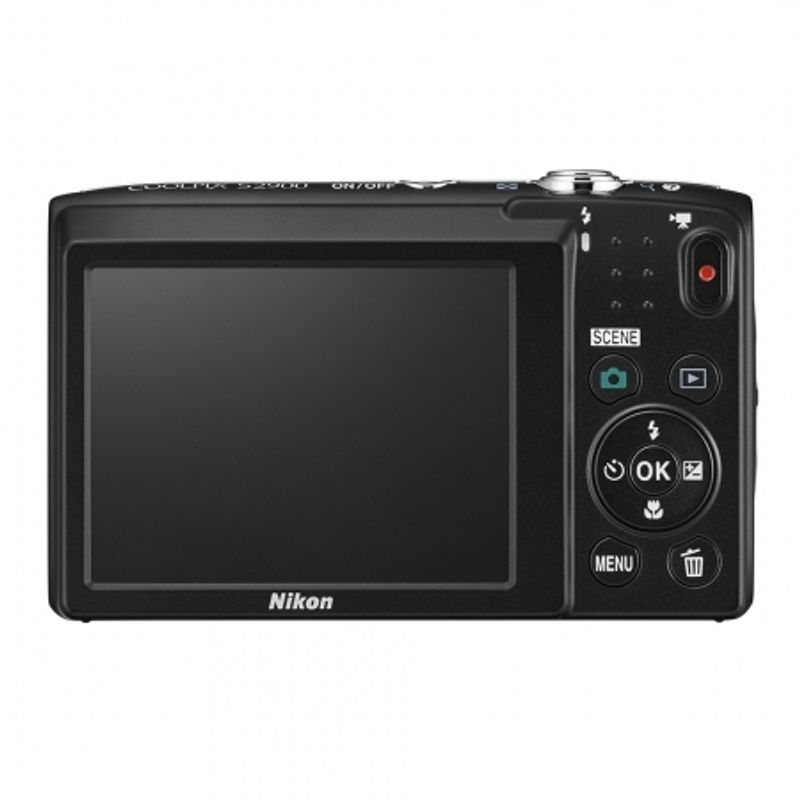 nikon-coolpix-s2900-red-39986-260-905