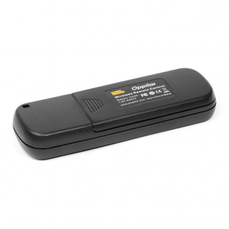 pixel-oppilas-dc2-telecomanda-radio-pt-nikon-d7100-d5100-28623-3
