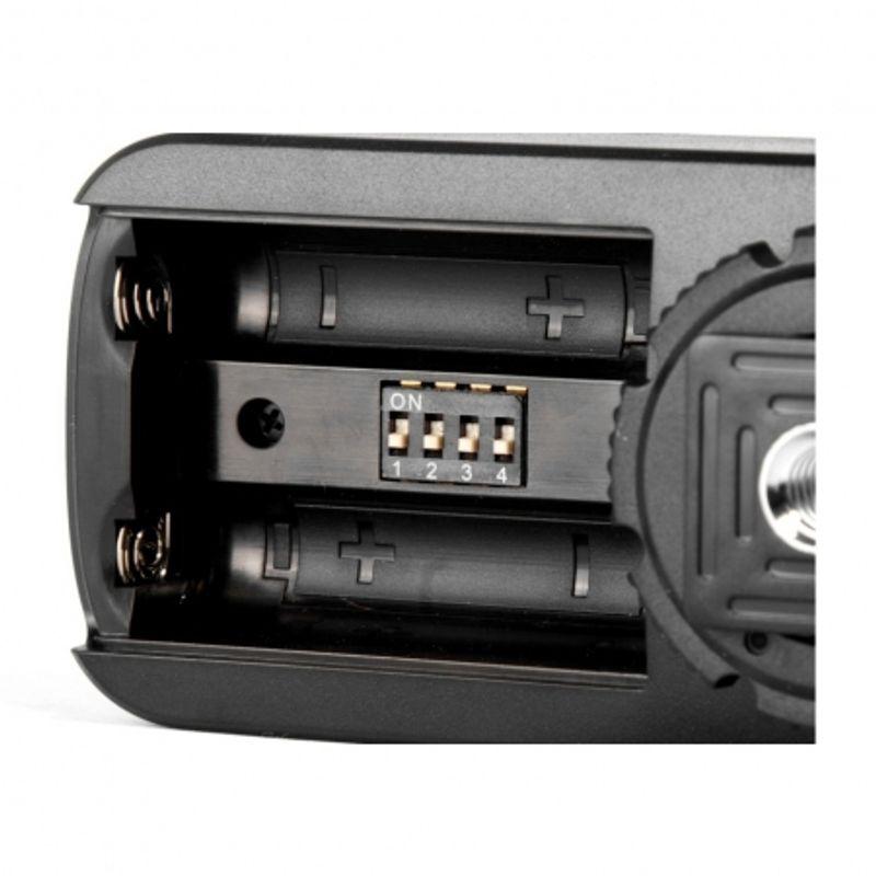 pixel-oppilas-dc2-telecomanda-radio-pt-nikon-d7100-d5100-28623-7
