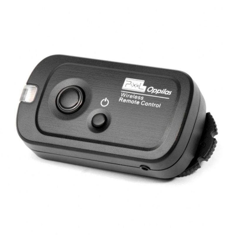 pixel-oppilas-dc2-telecomanda-radio-pt-nikon-d7100-d5100-28623-5