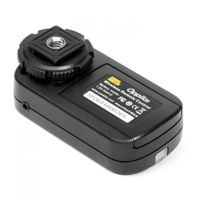pixel-oppilas-n3-telecomanda-radio-pt-canon-7d-6d-5d-28626-5