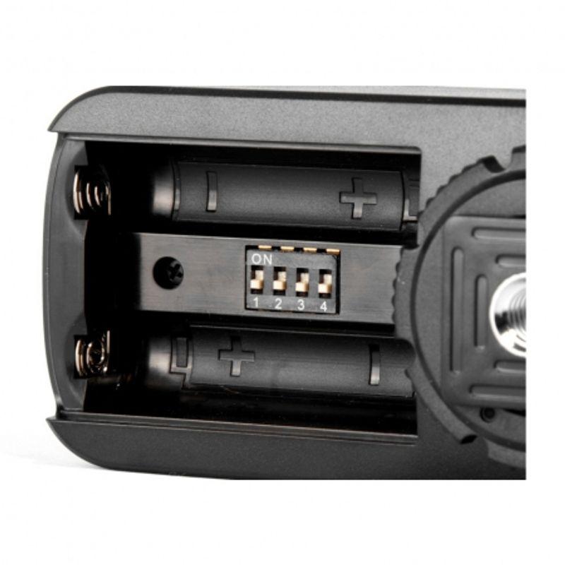 pixel-oppilas-uc1-telecomanda-radio-pt-olympus-seria-e-si-pen-28632-6