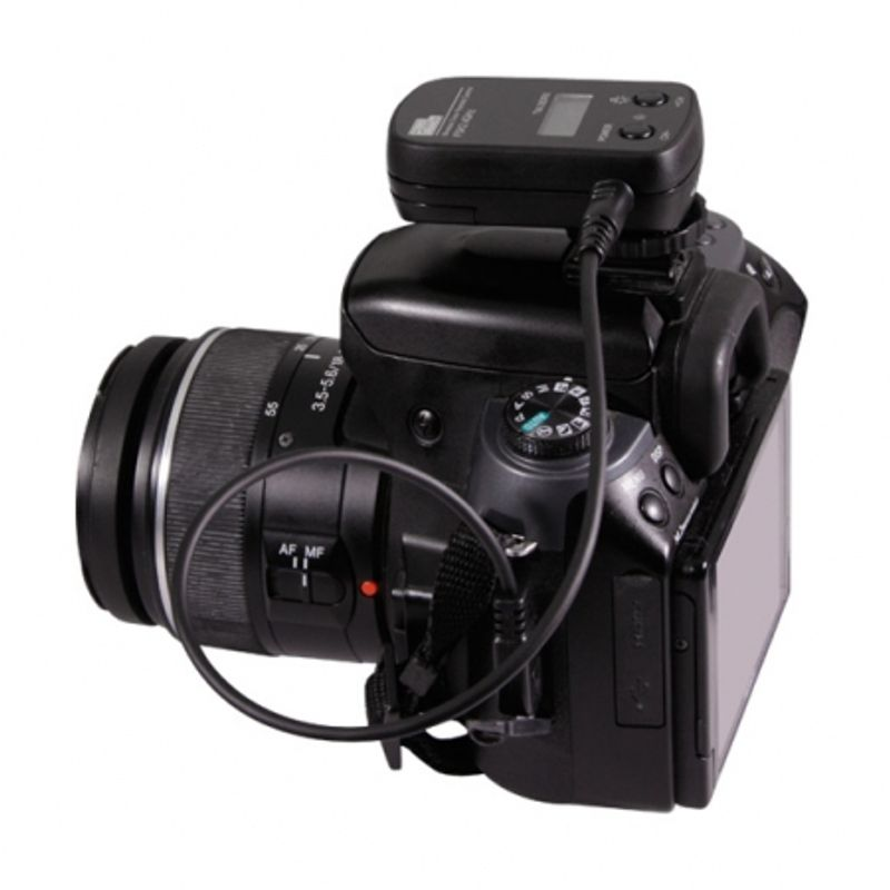 pixel-tw-282-dc2-telecomanda-radio-cu-timer-pt-nikon-d7100-d5100-28635-3