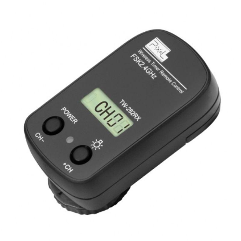 pixel-tw-282-dc2-telecomanda-radio-cu-timer-pt-nikon-d7100-d5100-28635-2