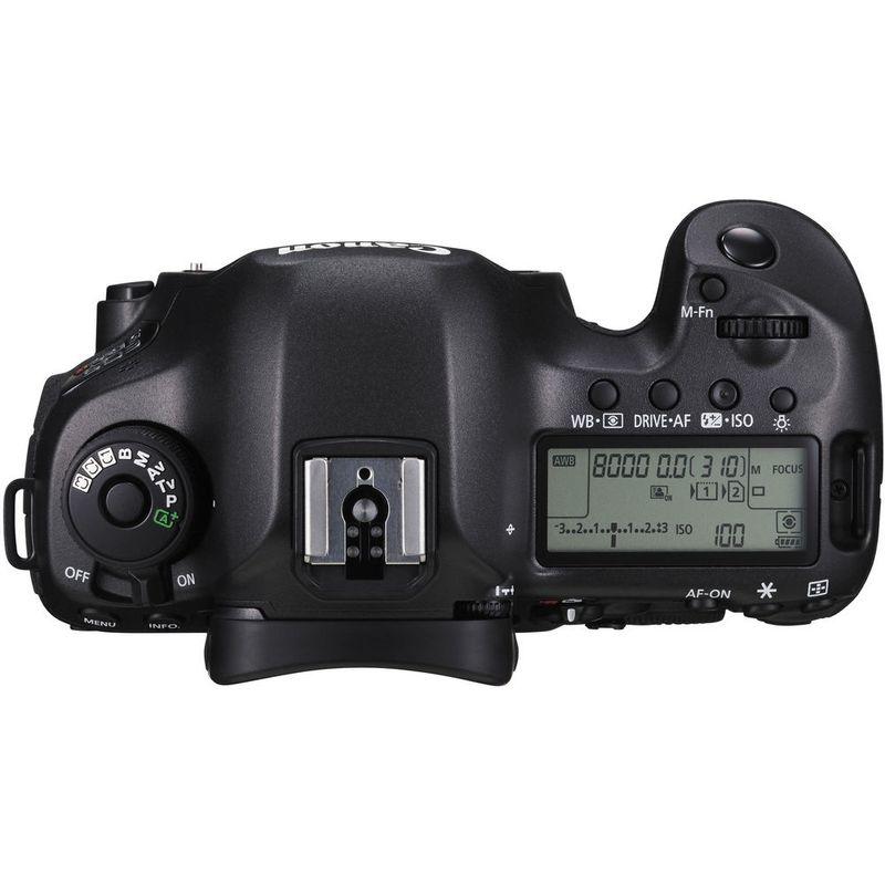 canon-eos-5ds-r-50-6-mp-cmos-body-40041-4-254