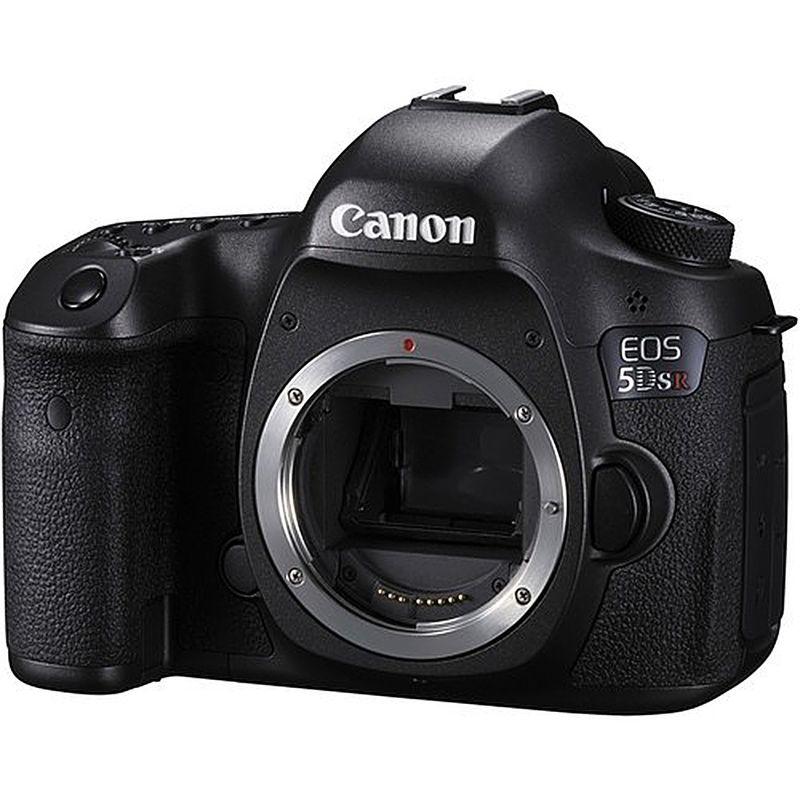canon-eos-5ds-r-50-6-mp-cmos-body-40041-2-105_1