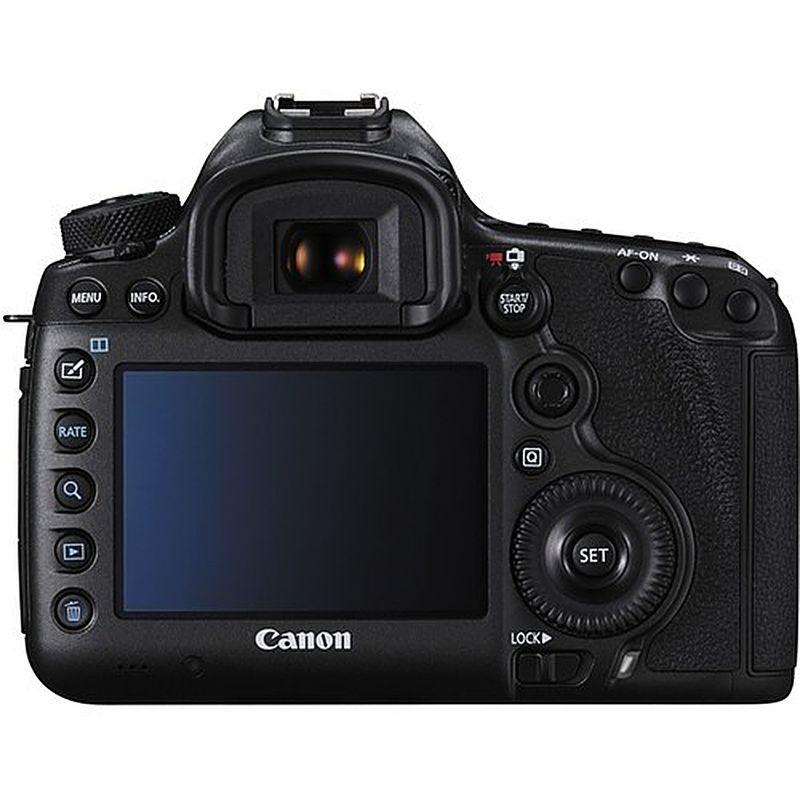 canon-eos-5ds-r-50-6-mp-cmos-body-40041-5-594_1