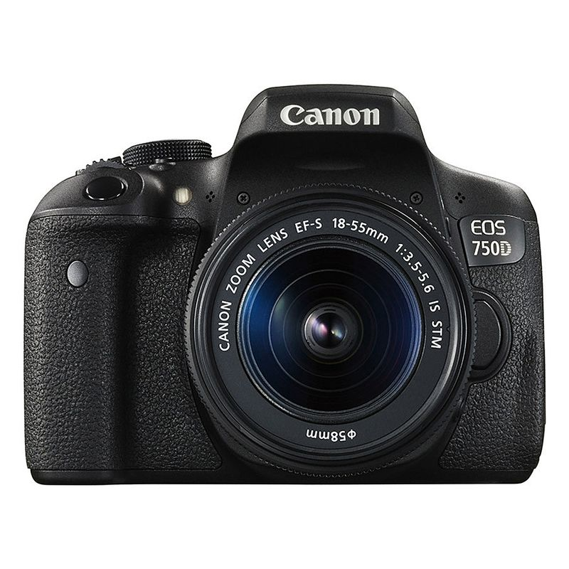 canon-eos-750d-kit-ef-s-18-55mm-f-3-5-5-6-is-stm-40044-3-141_1