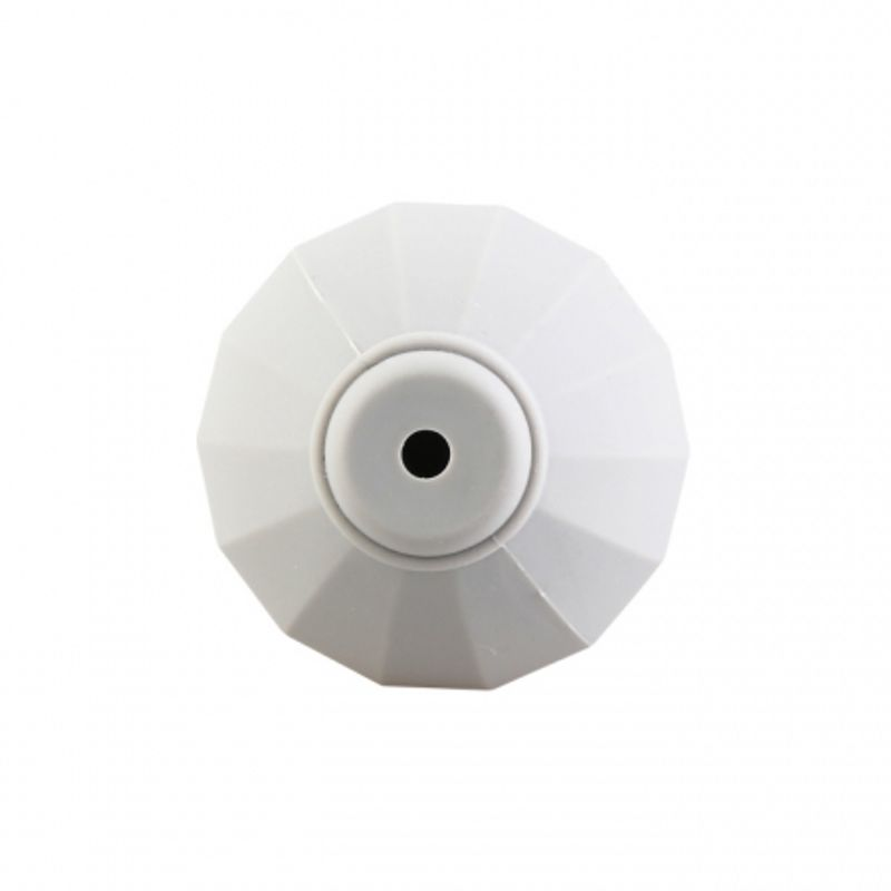 pixel-strong-blower-pompa-aer-28638-2