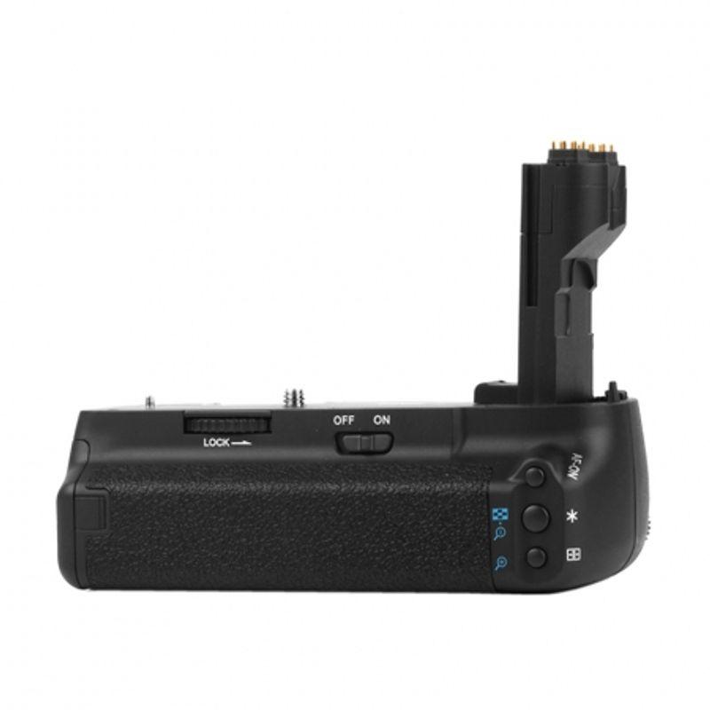 pixel-vertax-bg-e7-grip-pentru-canon-eos-7d-28702-2