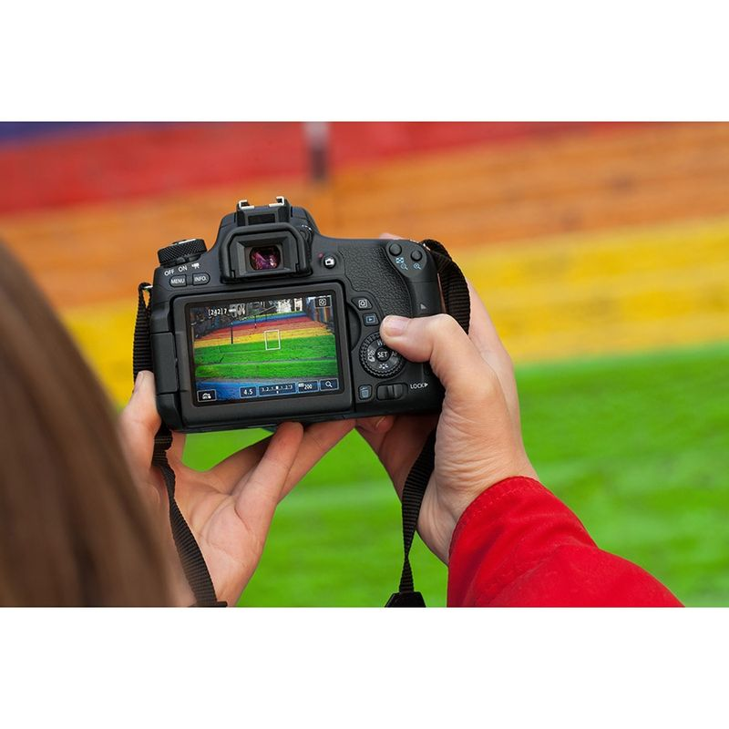 canon-eos-760d-kit-ef-s-18-55mm-f-3-5-5-6-is-stm-40046-10-74