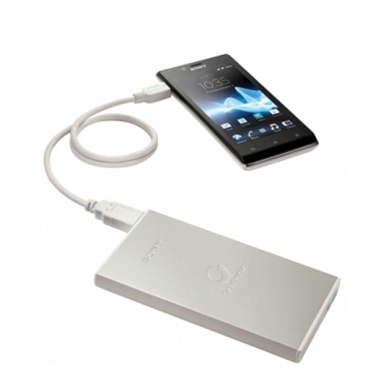 sony-cp-f2lsa-alb-incarcator-mobil-pentru-smartphone-si-tableta-7000mah-28730