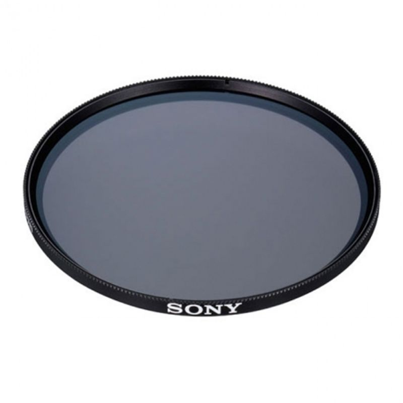 sony-vf-49ndam-filtru-nd8-49mm-28747