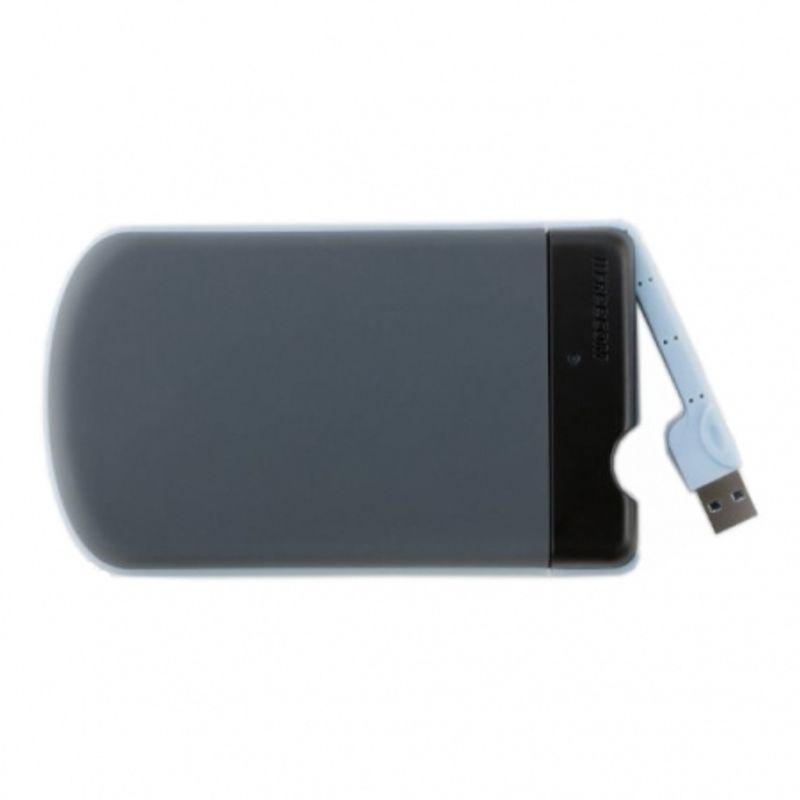 freecom-mobile-toughdrive-usb-3-0-hard-disk-portabil-extern-1-tb-28750-2