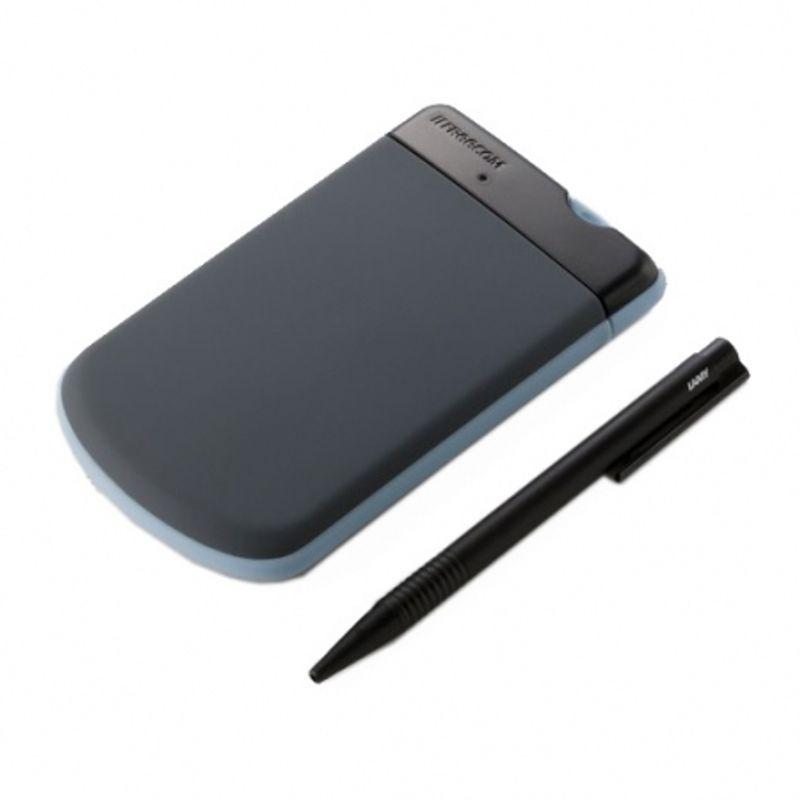 freecom-mobile-toughdrive-usb-3-0-hard-disk-portabil-extern-1-tb-28750-3